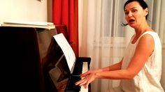 RUSSKAJA PESNJA - YouTube Music, Youtube, Art, Musica, Art Background, Musik, Kunst, Muziek, Performing Arts