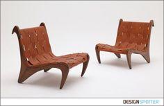 Google Image Result for http://yourdecoratinghotline.com/wp-content/uploads/2009/09/chair-leather.jpg