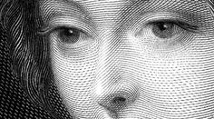 Victorian illustrations depicting famous scenes from. William Shakespeare: Olivia from Twelfth Night (Engraved illustration)William Shakespeare: Olivia from Twelfth Night (Engraved illustration) Engraving Art, Engraving Illustration, Victorian Illustration, Dark Drawings, Scratchboard, Black And White Illustration, Ink Illustrations, Old Art, Graphic Design Illustration