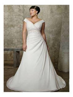 wedding dresses for big busts   Wedding Dresses Large Busted Women   dream dresses