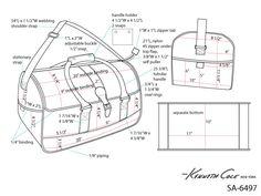 Promotional handbags & gift boxes for mass market retail. Price sensitive handbags, hardware and custom print design & development. Private label & Licensing.