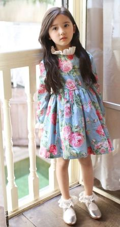 Ideas Baby Girl Fashion Mixed For 2019 Cute Young Girl, Cute Baby Girl, Cute Little Girls, Cute Kids, Cute Babies, Asian Kids, Cute Asian Girls, Baby Girl Fashion, Kid Outfits