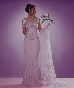 78 Best Looking For A Dress For My Daughters Wedding