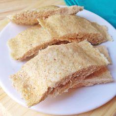 Pan dulce de almendra y coco al microondas. Desayuno rápido y funcional que sirve para combinar con cualquier cosa. Ingredientes: -6 CS de harina de coco -6 CS de harina de almendra -2 CC de leche …