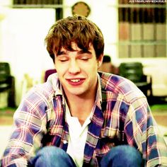Nico Mirallegro - Yahoo Image Search Results