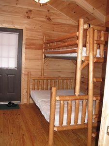 Bald Mountain Camping and Cabins Hiawassee Ga $83 per night