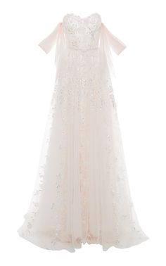 Click product to zoom Lovely Dresses, Beautiful Gowns, Dress Outfits, Prom Dresses, Formal Dresses, Girl Fashion, Fashion Outfits, Fairy Dress, Classy Outfits