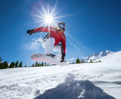Best school ski trip package deals for Austria with Siegi Tours. Tours Holidays, Best Skis, Package Deal, School Fun, Austria, Mount Everest, Skiing, Mountains, World