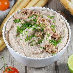 Hummus, Cooking Recipes, Pasta, Fish, Breakfast, Ethnic Recipes, New Years Eve, Easter Activities, Morning Coffee