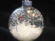 7c22656d640af44ba5567e204fd830d5--christmas-balls-christmas-ideas.jpg (564×422)