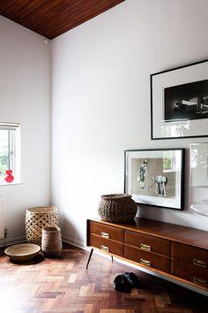 paul raeside. photographer, interiors