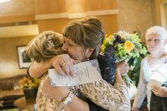 Image: 463_493 in Jessica & Travis Wedding
