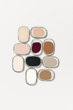 Palette de couleurs Dulux / Flexa 2019 of theYear Trends # … - Deco Chambre Colour Pallette, Colour Schemes, Color Trends, Color Patterns, Honey Colour, Color Stories, Color Of The Year, Color Theory, Colorful Interiors