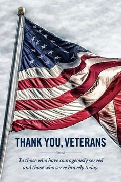 Veterans Day Thank You Messages, Quotes, Images For WhatsApp 2019 American Veterans, American Soldiers, American Flag, American Pride, Native American, Veterans Day Quotes, Veterans Day Thank You, Patriotic Pictures, Patriotic Quotes