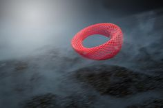 Bracelet Rhomb Wide By Blueberries jewelry, on Designeros.com $110.00 #designeros