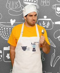 funny apron Now Lets Cook Cooking Apron Husband by store365