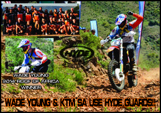 #hydeguards #ktm #ktmsa #motorcycles #dirtbikes Dirtbikes, Hyde, Motocross, Motorcycles, Africa, Adventure, Dirt Biking, Dirt Bikes, Fairytail