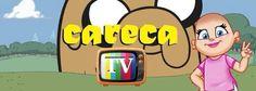 CarecaTV