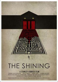 Pisando Charcos » Cine y diseño gráfico