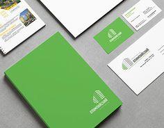 "Check out new work on my @Behance portfolio: ""Branding - Residential Сomplex Olimpiyskiy."" http://be.net/gallery/51259571/Branding-Residential-somplex-Olimpiyskiy"