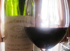 Wine Grape Cheat Sheets