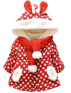 3b6610bf2b63 12 Best Baby Kids Pajama Clothes images