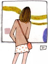 Kanako. Zentangle, Pastel Pink Wallpaper, French Illustration, Tangle Art, Cartoon People, Jolie Photo, Illustrations, Planner, Balloons