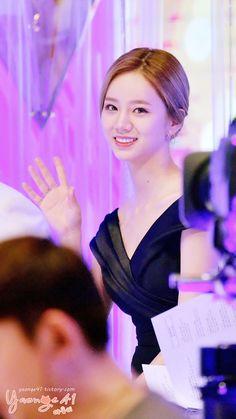 Hyeri, Girl Day, Korean Drama, Actresses, Movie Posters, Movies, Female Actresses, Films, Film Poster