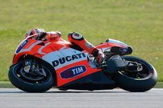 Nicky Hayden Team Ducati #69 Nicky Hayden, Motogp, Ducati, Motorcycle, Vehicles, Motorcycles, Car, Motorbikes, Choppers