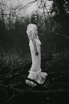 Vivian Maier                                                                                                                                                      More
