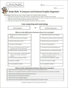 Compare, contrast samples with (suggested) answers for Grades 3 or 4?