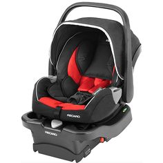 RECARO Performance Coupe Infant Car Seat  Unquestionably much to get.http://www.travelsystemsprams.com/