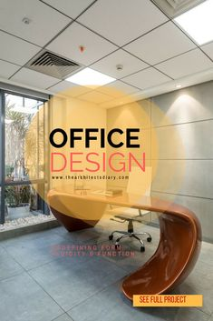 office interiors #office #interiors #design #officedecor #officedesign