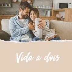 Couple Photos, Couples, Cape Clothing, Couple Shots, Couple Photography, Couple, Couple Pictures