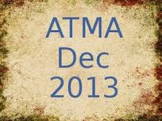 AIMS ATMA Online Application Form 2013 Association of Indian Management schools (AIMS) yearly conducts the online exam for entrance in the management courses known as Aims test for Management aptitude (ATMA). This exam is conducted more than once in a year for entrance in the management courses like PGDM, PGDBA,MBA,MCA and MCM. Now the AIMS has released the notification for the exam to be conducted in December'13.Test will be conducted across 30 centres. All the interested and eligible…