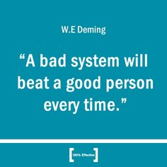 Don't lose good people over poor systems quote Good Manager Quotes, Bad Boss Quotes, Bad Leadership Quotes, Life Quotes Love, Leadership Qualities, Motivational Leadership, Servant Leadership, Woman Quotes, Lean Six Sigma