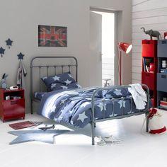 dormitorio-adolescente photo
