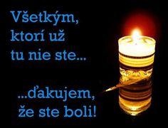 Quotes Candle Jars, Candles, Tea Lights, Good Morning, Memories, Quotes, Buen Dia, Memoirs, Quotations