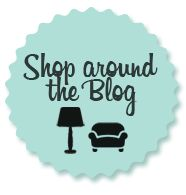 Neues Blog-Projekt: Shop around the Blog