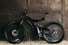 Ultra Hafif Elektrikli Akıllı Bisiklet Nireeka . . #teknolsun #tech #technology #teknoloji #teknolojik #instatech #instatechnology #igtech #blog #blogger #igblogger #instablogger #bloggerturkiye #bloggerkesiftagi #techblog #techblogger #bisiklet #bike #bicycle #instabike #bikes #electricbike #elektriklibisiklet #nireeka #akillibisiklet