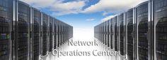 Watch our Presentation Flightcase An #IT #Network Monitoring #Center http://www.slideshare.net/fltcaseseo/flightcase-networkmonitorcenter-48474832
