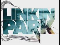 Linkin Park  - Head Strong (Official music video)