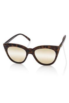 25 Best Sunglasses images | Sunglasses, Le specs, Fashion