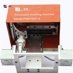 Marking Serial Numbers on Metal CNC Pneumatic Engraving Machine Prices Wood Router, Router Woodworking, Woodworking Machinery, Woodworking Classes, Cnc, Metal, Alibaba Group, Tools, Numbers