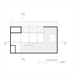 Galería de Casa La Quimera / Ruca Proyectos - 20