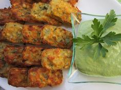 vegetarian entree recipes pintrest - Yahoo Image Search Results
