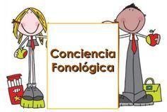 Supercuaderno de actividades para trabajar la conciencia fonológica