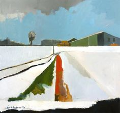 Fred Ingrams