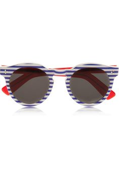 224 Best Shades images   Tortoise shell, Frocks, Trending sunglasses 48fa7e9f1546