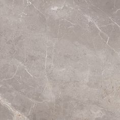 Marble Effect Matt Grey Floor Tile